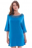Fantasie Swimwear Maia Tunic