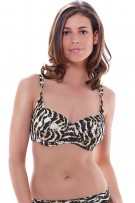 fantasie-swimwear-milos-balcony-top-fs6135-black_and_cream.jpg