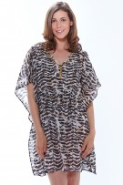 fantasie-swimwear-milos-kaftan-fs6141-black_and_cream.jpg