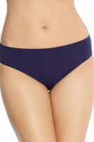 Fantasie Swimwear Montreal Mid Rise Brief