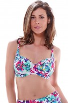 Fantasie Swimwear Sardinia Balcony Bikini Top