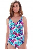 Fantasie Swimwear Sardinia Suit