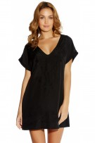 Fantasie Thea Embroidered Tunic