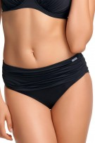 Fantasie Versailles Deep Gathered Control Swim Brief
