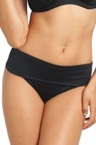 Fantasie Versailles Fold Swim Brief