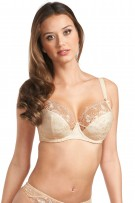 fantasie-vivienne-underwire-side-support-plunge-bra-fl2112-latte.jpg