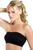 Fashion Forms Bandeau Bra