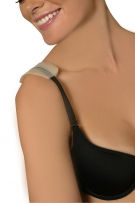 Fashion Forms Comfy Shoulder