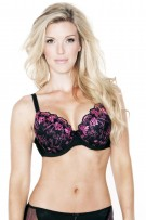 fit-fully-yours-alexis-see-thru-lace-underwire-bra-b2251-black-fuchsia.jpg