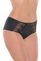 Fit Fully Yours Elizabeth Boyshort