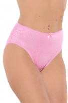 fit-fully-yours-jacquard-dream-brief-u4383-rose.jpg