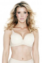 Fit Fully Yours Maxine Molded Cup Underwire Bra
