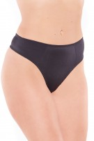 fit-fully-yours-smooth-thong-u0001-black.jpg