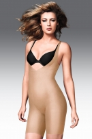 flexees-by-maidenform-take-inches-off-wear-your-own-bra-singlet-2556-body-beige.jpg