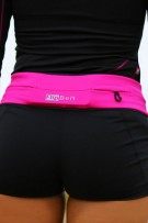 flipbelt-fitness-running-belt-for-phones-accessories-flp1_4.jpg