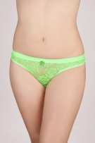 floral-lace-thong-t7250-lime.jpg