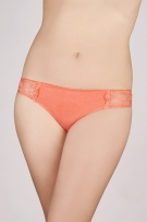 floral-lace-thong-t7251-neon-coral.jpg