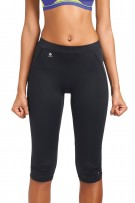 Freya Active Performance Capri Pants