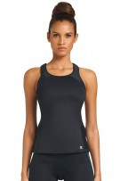 freya-active-performance-underwire-sports-top-aa4003-ac4003-black.jpg