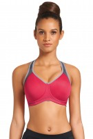 Freya Active Sonic Underwire Moulded Spacer Sports Bra