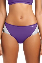 Freya Active Swimwear Classic Brief