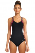 Freya Active Swimwear Soft Suit