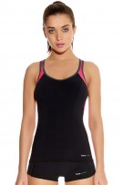 freya-active-swimwear-tankini-as3184-black.jpg