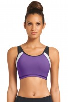 freya-active-swimwear-underwire-molded-crop-top-as3992-purple-rain.jpg