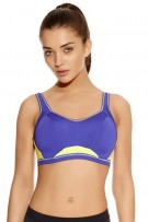 freya-active-underwire-crop-top-sports-bra-aa4004-ac4004-indigo.jpg