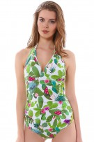 freya-cactus-swim-halter-suit-as3882-lime_fizz.jpg