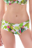 freya-cactus-swim-short-as3883-lime_fizz.jpg