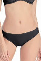Freya Deco Swim Hipster Brief