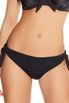 freya-deco-swim-italian-tie-side-brief-as3805-black.jpg