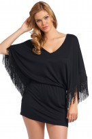 freya-festival-fringed-batwing-sleeve-tunic-as3035-black.jpg