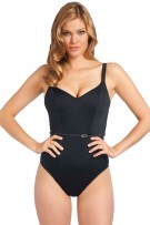 freya-fever-underwire-plunge-suit-as3332-black.jpg