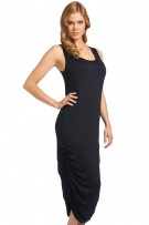 freya-gigi-jersey-maxi-dress-as3541-black.jpg