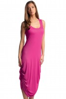 freya-gigi-jersey-maxi-dress-as3541-magenta.jpg
