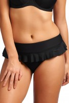 freya-in-the-mix-latino-brief-as3827-black.jpg