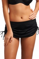freya-in-the-mix-skirted-brief-as3828-black.jpg