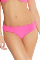 Freya In The Mix Swim Hipster Brief