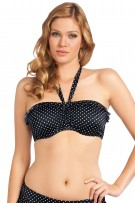 freya-pier-underwire-bandeau-bikini-top-as3020-black.jpg