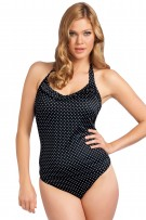 freya-pier-underwire-tankini-top-as3021-black.jpg