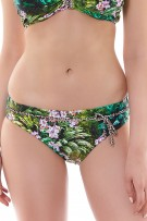 freya-rumble-swim-hipster-brief-as3939-tropic.jpg