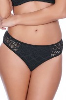 Freya Sundance Hipster Brief Bottom