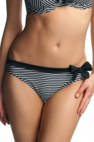 Freya Tootsie Classic Swim Brief