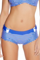 freya-tootsie-short-as3074-marine-blue.jpg