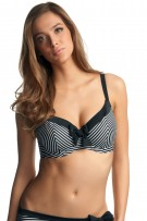 freya-tootsie-underwire-sweetheart-padded-bikini-top-as3602-black.jpg
