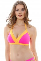 freya-virtue-swim-triangle-bikini-top-as3876-bright_pink.jpg