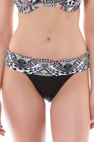 freya-zodiac-swim-classic-fold-brief-as3982-multi.jpg