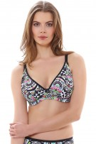 freya-zodiac-swim-plunge-bikini-top-as3922-multi.jpg